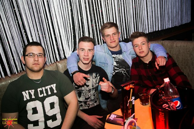 Moritz_14 Jahre Club La Boom, La Boom Heilbronn, 18.04.2015_-86.JPG