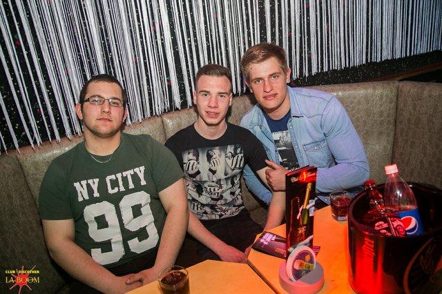 Moritz_14 Jahre Club La Boom, La Boom Heilbronn, 18.04.2015_-87.JPG