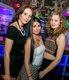 Moritz_14 Jahre Club La Boom, La Boom Heilbronn, 18.04.2015_-89.JPG