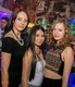 Moritz_14 Jahre Club La Boom, La Boom Heilbronn, 18.04.2015_-90.JPG