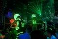 Moritz_14 Jahre Club La Boom, La Boom Heilbronn, 18.04.2015_-93.JPG