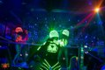 Moritz_14 Jahre Club La Boom, La Boom Heilbronn, 18.04.2015_-94.JPG