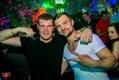 Moritz_14 Jahre Club La Boom, La Boom Heilbronn, 18.04.2015_-95.JPG