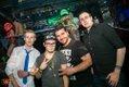Moritz_14 Jahre Club La Boom, La Boom Heilbronn, 18.04.2015_-96.JPG