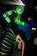 Moritz_14 Jahre Club La Boom, La Boom Heilbronn, 18.04.2015_-97.JPG