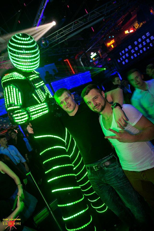 Moritz_14 Jahre Club La Boom, La Boom Heilbronn, 18.04.2015_-98.JPG