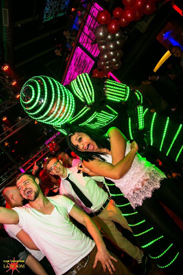 Moritz_14 Jahre Club La Boom, La Boom Heilbronn, 18.04.2015_-99.JPG