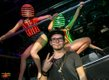 Moritz_14 Jahre Club La Boom, La Boom Heilbronn, 18.04.2015_-104.JPG