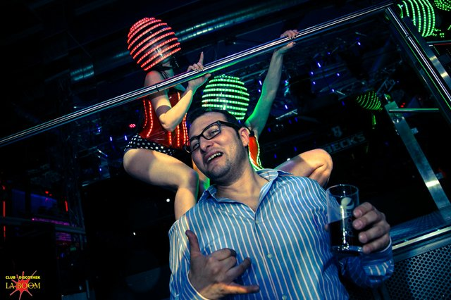 Moritz_14 Jahre Club La Boom, La Boom Heilbronn, 18.04.2015_-105.JPG