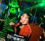 Moritz_14 Jahre Club La Boom, La Boom Heilbronn, 18.04.2015_-106.JPG