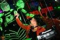 Moritz_14 Jahre Club La Boom, La Boom Heilbronn, 18.04.2015_-107.JPG