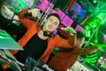Moritz_14 Jahre Club La Boom, La Boom Heilbronn, 18.04.2015_-109.JPG