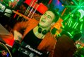 Moritz_14 Jahre Club La Boom, La Boom Heilbronn, 18.04.2015_-110.JPG