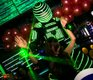 Moritz_14 Jahre Club La Boom, La Boom Heilbronn, 18.04.2015_-115.JPG