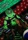 Moritz_14 Jahre Club La Boom, La Boom Heilbronn, 18.04.2015_-116.JPG
