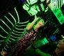 Moritz_14 Jahre Club La Boom, La Boom Heilbronn, 18.04.2015_-117.JPG