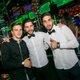 Moritz_14 Jahre Club La Boom, La Boom Heilbronn, 18.04.2015_-118.JPG