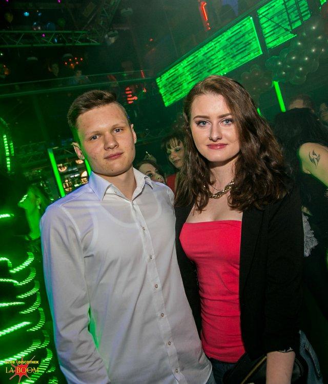 Moritz_14 Jahre Club La Boom, La Boom Heilbronn, 18.04.2015_-119.JPG