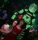 Moritz_14 Jahre Club La Boom, La Boom Heilbronn, 18.04.2015_-120.JPG