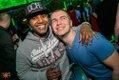 Moritz_14 Jahre Club La Boom, La Boom Heilbronn, 18.04.2015_-121.JPG