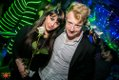 Moritz_14 Jahre Club La Boom, La Boom Heilbronn, 18.04.2015_-122.JPG