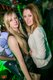 Moritz_14 Jahre Club La Boom, La Boom Heilbronn, 18.04.2015_-123.JPG