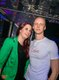Moritz_14 Jahre Club La Boom, La Boom Heilbronn, 18.04.2015_-124.JPG