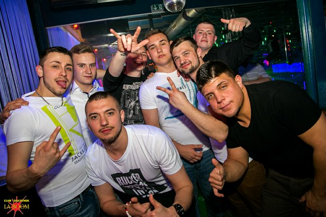 Moritz_14 Jahre Club La Boom, La Boom Heilbronn, 18.04.2015_-125.JPG
