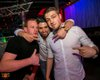 Moritz_14 Jahre Club La Boom, La Boom Heilbronn, 18.04.2015_-127.JPG