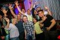 Moritz_14 Jahre Club La Boom, La Boom Heilbronn, 18.04.2015_-128.JPG