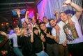 Moritz_14 Jahre Club La Boom, La Boom Heilbronn, 18.04.2015_-129.JPG