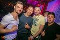 Moritz_14 Jahre Club La Boom, La Boom Heilbronn, 18.04.2015_-131.JPG
