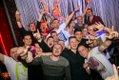 Moritz_14 Jahre Club La Boom, La Boom Heilbronn, 18.04.2015_-133.JPG