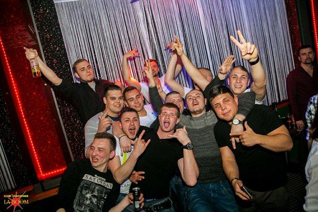 Moritz_14 Jahre Club La Boom, La Boom Heilbronn, 18.04.2015_-134.JPG
