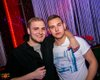 Moritz_14 Jahre Club La Boom, La Boom Heilbronn, 18.04.2015_-135.JPG