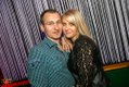 Moritz_14 Jahre Club La Boom, La Boom Heilbronn, 18.04.2015_-139.JPG