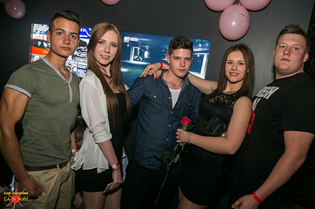 Moritz_14 Jahre Club La Boom, La Boom Heilbronn, 18.04.2015_-143.JPG