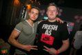 Moritz_14 Jahre Club La Boom, La Boom Heilbronn, 18.04.2015_-144.JPG