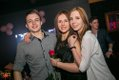 Moritz_14 Jahre Club La Boom, La Boom Heilbronn, 18.04.2015_-145.JPG
