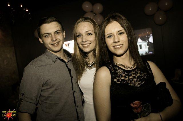 Moritz_14 Jahre Club La Boom, La Boom Heilbronn, 18.04.2015_-146.JPG