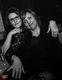 Moritz_14 Jahre Club La Boom, La Boom Heilbronn, 18.04.2015_-153.JPG