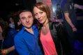 Moritz_14 Jahre Club La Boom, La Boom Heilbronn, 18.04.2015_-154.JPG