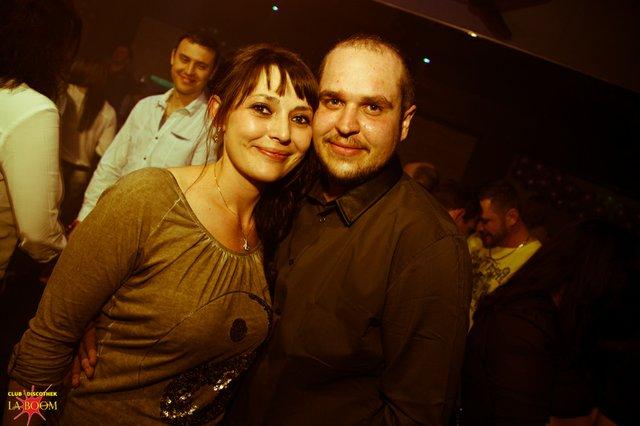 Moritz_14 Jahre Club La Boom, La Boom Heilbronn, 18.04.2015_-155.JPG