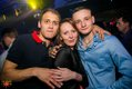 Moritz_14 Jahre Club La Boom, La Boom Heilbronn, 18.04.2015_-156.JPG