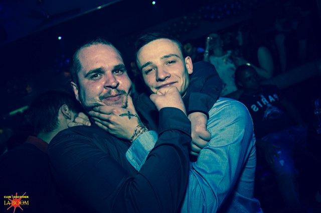 Moritz_14 Jahre Club La Boom, La Boom Heilbronn, 18.04.2015_-158.JPG