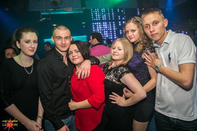 Moritz_14 Jahre Club La Boom, La Boom Heilbronn, 18.04.2015_-159.JPG