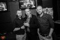 Moritz_14 Jahre Club La Boom, La Boom Heilbronn, 18.04.2015_-162.JPG
