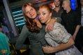 Moritz_14 Jahre Club La Boom, La Boom Heilbronn, 18.04.2015_-163.JPG