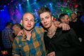 Moritz_14 Jahre Club La Boom, La Boom Heilbronn, 18.04.2015_-164.JPG
