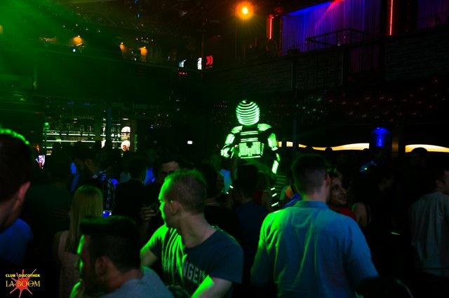 Moritz_14 Jahre Club La Boom, La Boom Heilbronn, 18.04.2015_-169.JPG